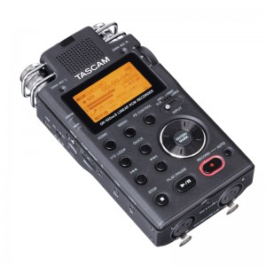 tascam_dr100_mkii