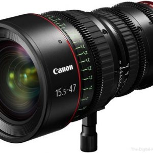 canon-cn-e15-5-47mm-t2-8-l-sp-3