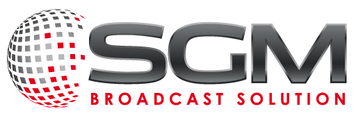 Sgmbroadcast